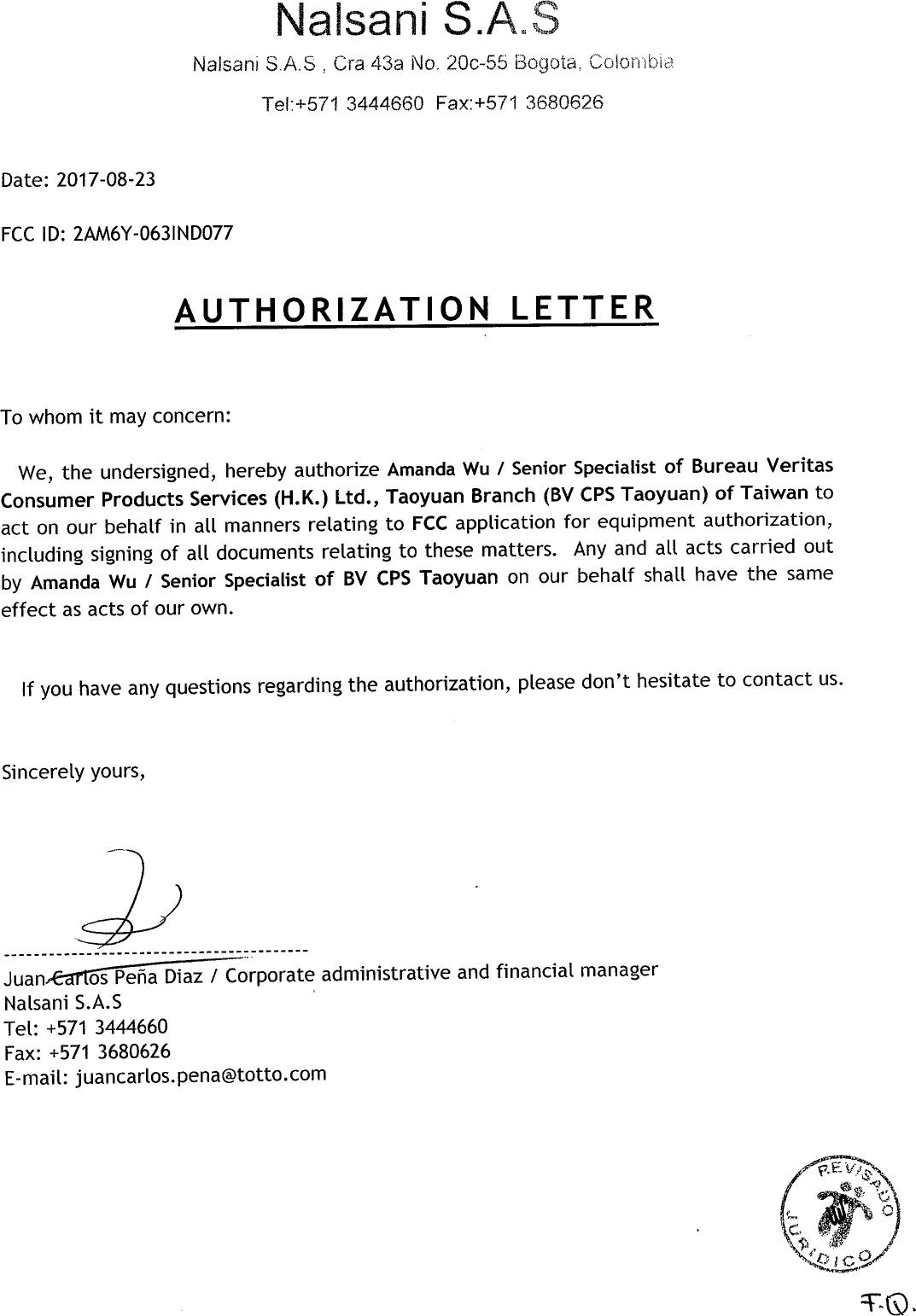 canada revenue agency cctb application