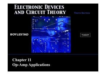 op amp applications handbook walt jung