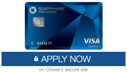 chase mortgage application fee refund
