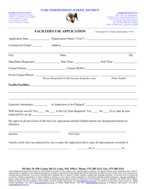check your ei application status