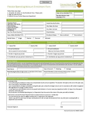 coventry university application form pdf