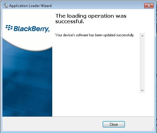 crysis application load error 5 0000065434