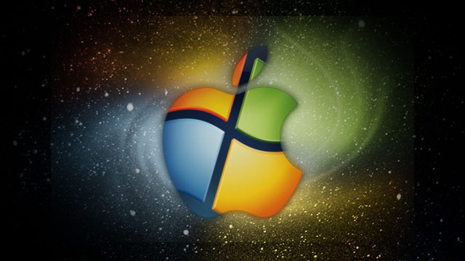 mac shortcut switch window same application