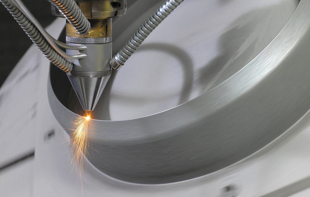 3d printing applications in aerospace