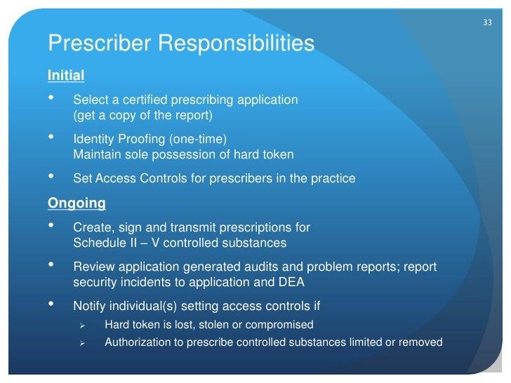 dea application for nurse practitioners