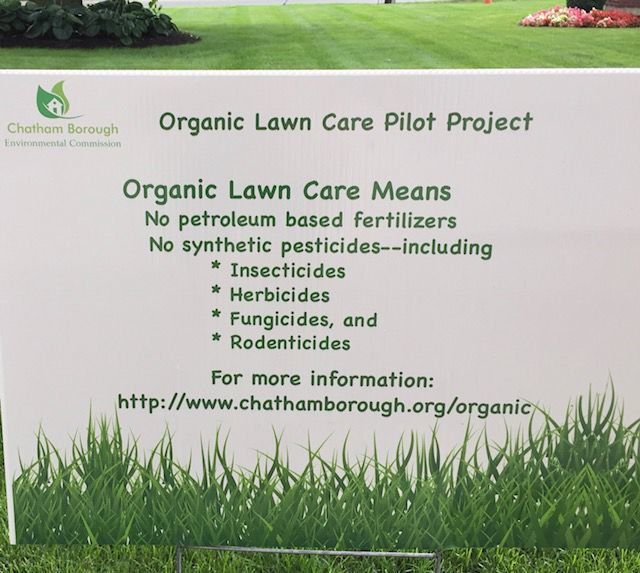 calculate footage of pilot for fertilizer application