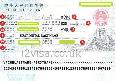 photo requirment chinese visa application service centre ottawa