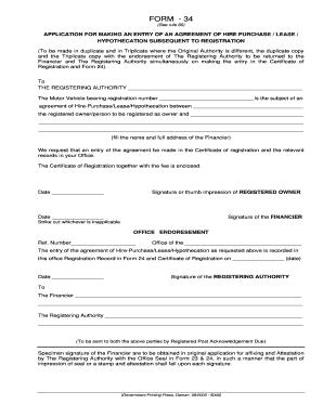 www.discovercard.ca application apply execution e1s1