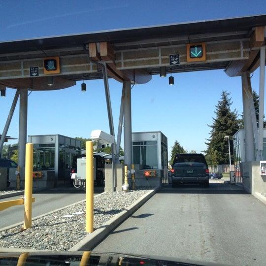 canada border services agency application