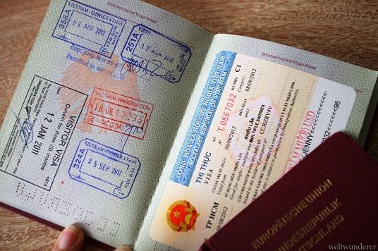 austrian embassy in cairo visa application