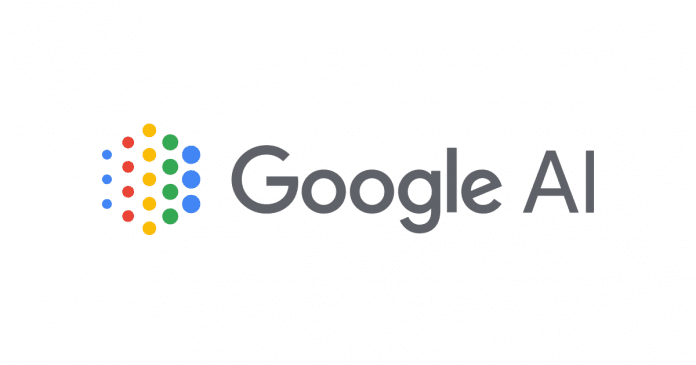 google impact challenge application form