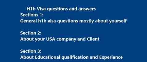 h1b visa application status 2019