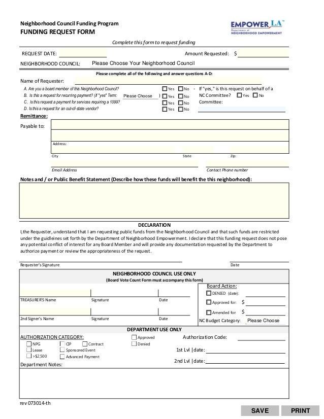 home start grant application form