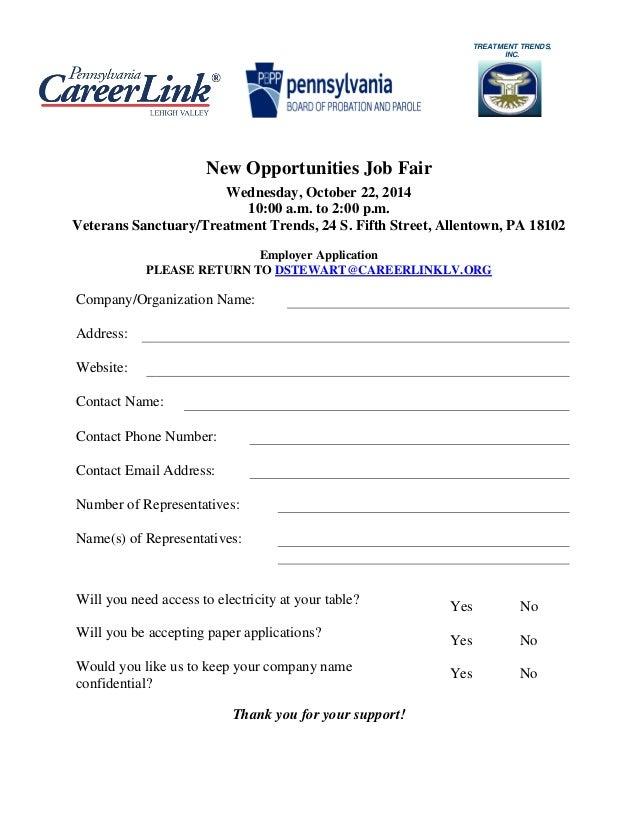 indigo job application form cashier