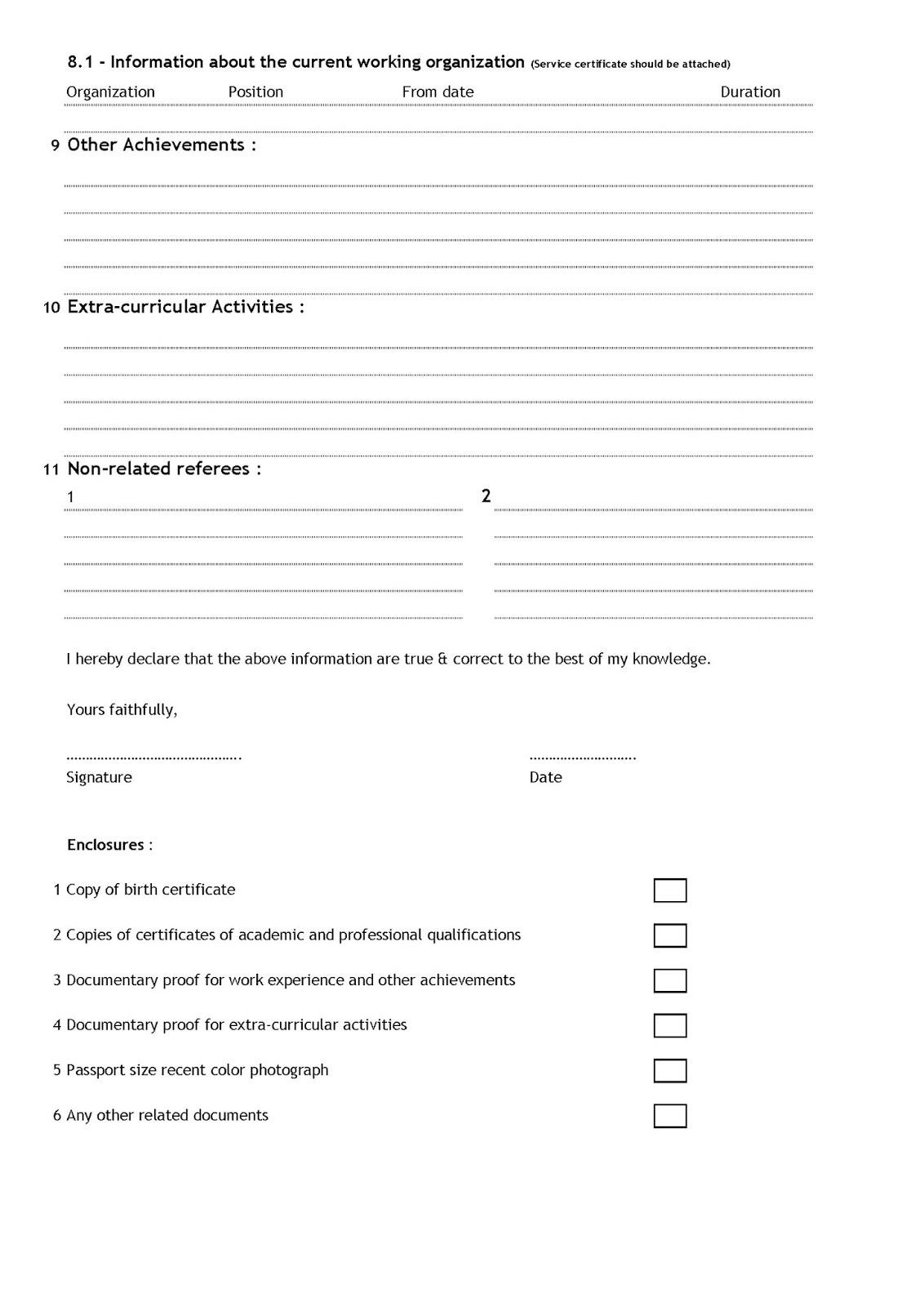 isbn application form sri lanka