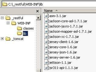java web based application development