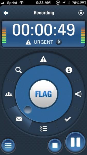 jl audio tools iphone application