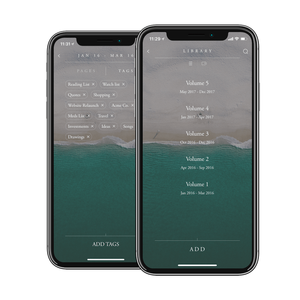 journal de montreal application mobile