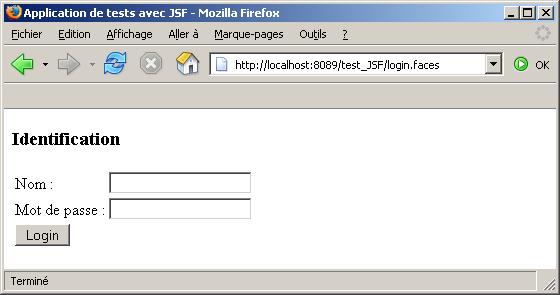 mac application qui peut ouvrir url