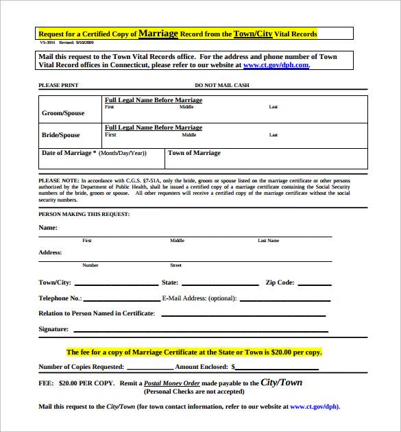massachusetts birth certificate application pdf