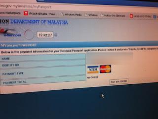 maybank credit card application status malaysia