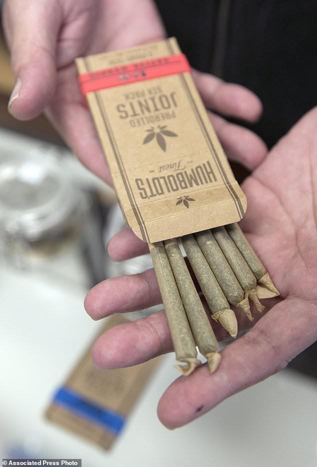 medical marijuana program application california