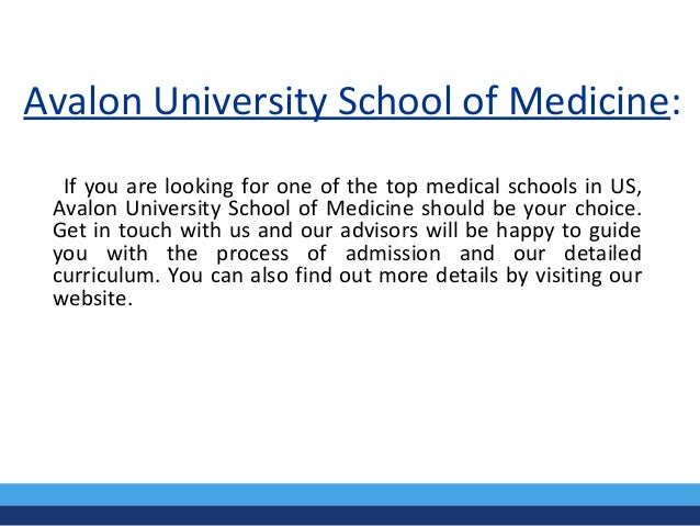 ross university school of medicine application fee