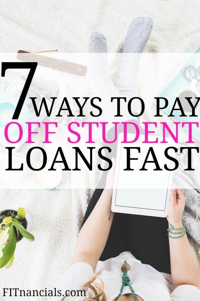 sallie mae student loan forgiveness application