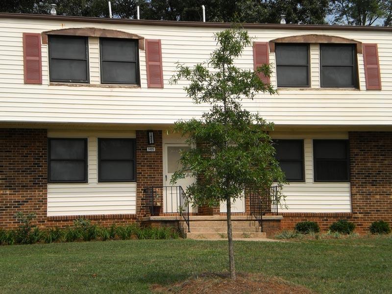 section 8 housing choice voucher program centralized waiting list application