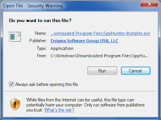 setup.exe is not a valid win32 application windows 7 fix