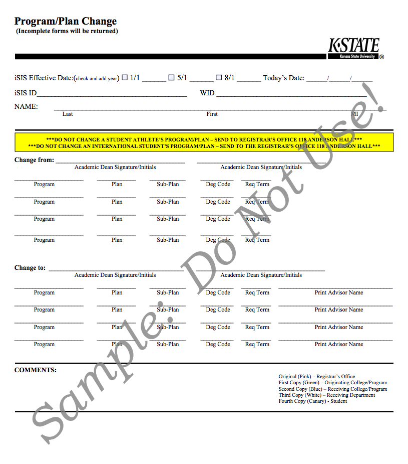 student aid bc application form sample