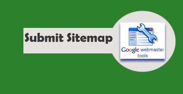 submit my application google adsense