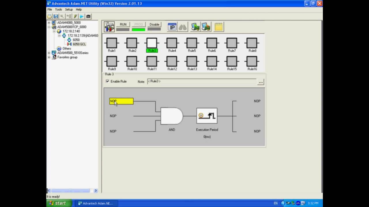 tcp ip chat applications using vb