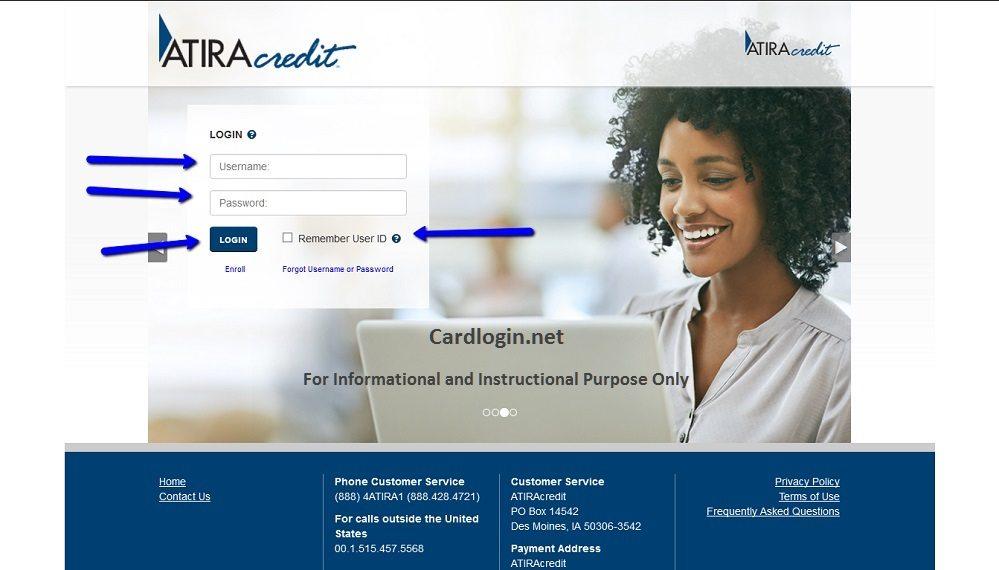 tjx rewards platinum mastercard application
