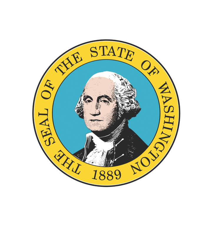 washington state private investigator application