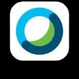 webex meeting application mac download