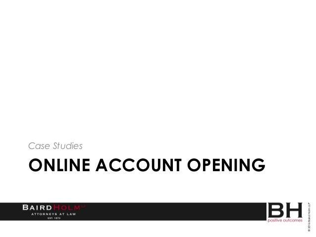wells fargo personal loan application status in process