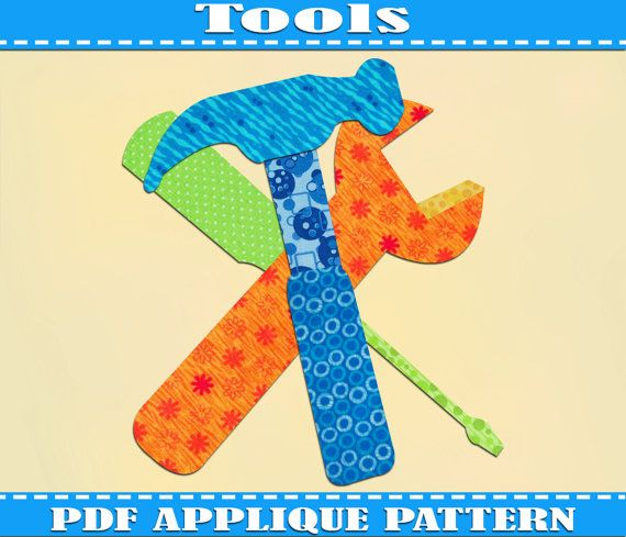 where to buy applique scissors