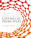 wine science fourth edition principles and applications