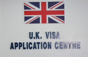 www.uk visa application centre account